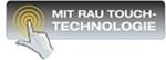 lm06-touchtechnologie