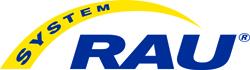 System RAU Logo